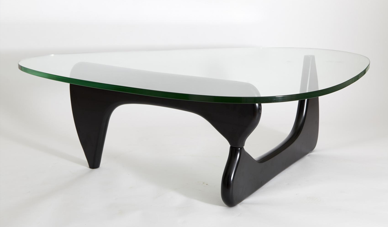 Table Basse IN-50